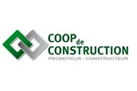 CoopDeConstruction