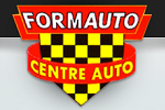 formauto