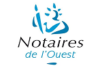 notaires--ouest