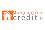 mon-courtier-credit